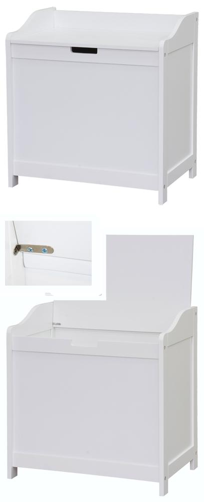 w schebox wei w schetruhe w schekiste w schekorb. Black Bedroom Furniture Sets. Home Design Ideas