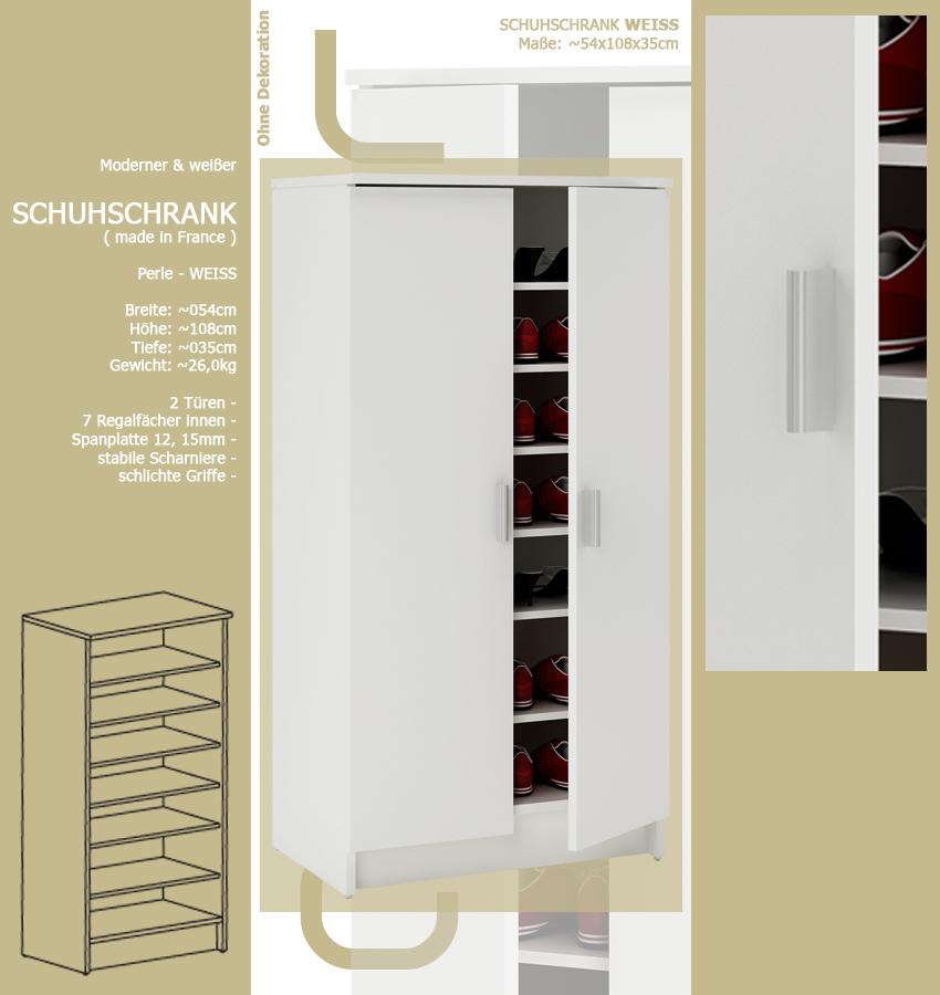 niedlich roter schuhschrank galerie die kinderzimmer. Black Bedroom Furniture Sets. Home Design Ideas