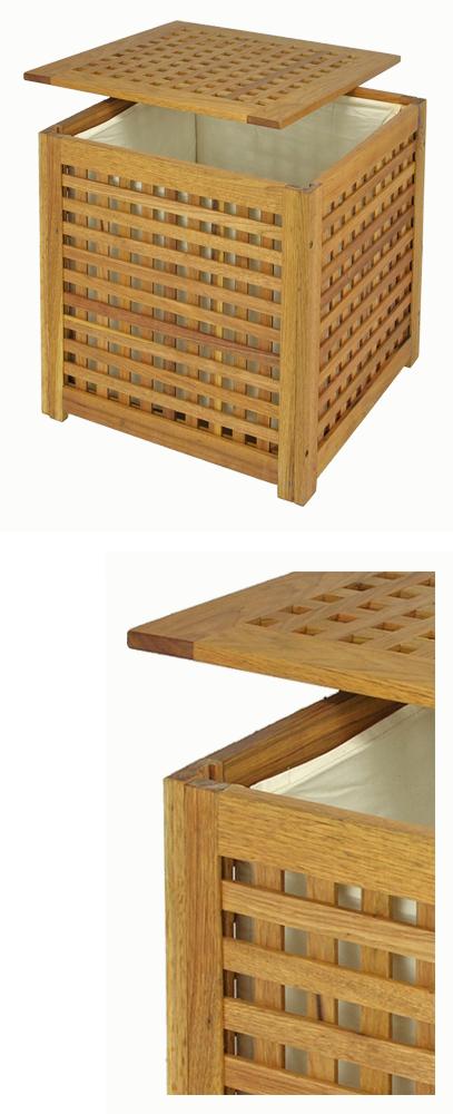 w schebox holz walnu w schekiste w schekorb w schepuff. Black Bedroom Furniture Sets. Home Design Ideas